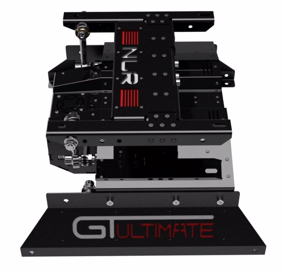 Next-Level-Racing-Motion-Simulator-Platform-V3_2
